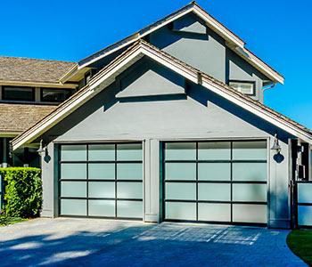 garage door michigan & Michigan Door \u0026 Installation | Roll Up Door Specialists in Clawson